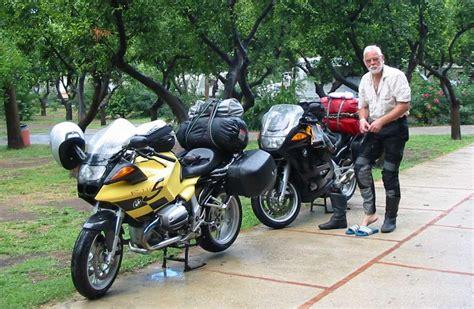 Motorrad Marken Mit R by Motorradtour Sommer 2003 Neapel Golf V Amalfi