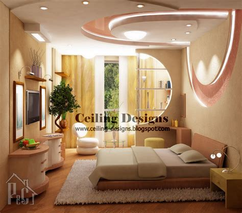 Ceilings Design For Bedroom with 200 Bedroom Ceiling Designs