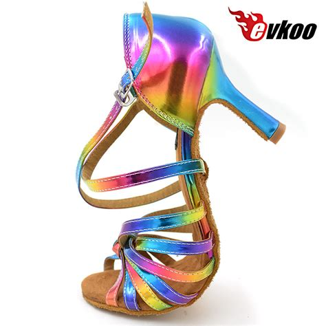 reflection shoes compare prices on reflection shoes shopping buy