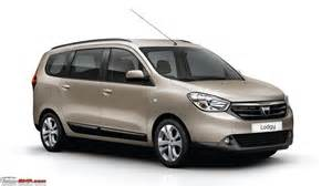 new car of renault in india renault india to launch 5 new cars in next 3 yrs page 5