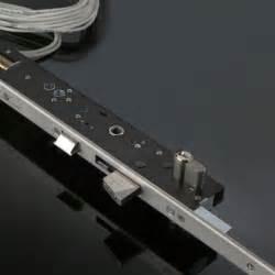 serrature elettroniche per porte blindate serrature serrature elettroniche serrature motorizzate