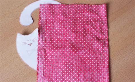 cat proof upholstery fabric fabric couple cat 3 wonderfuldiy com