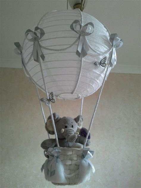 best 25 baby elephant nursery ideas on pinterest