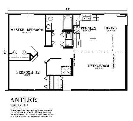 1300 sq ft home plans joy studio design gallery best 1300 home plans 1300 sq ft joy studio design gallery best