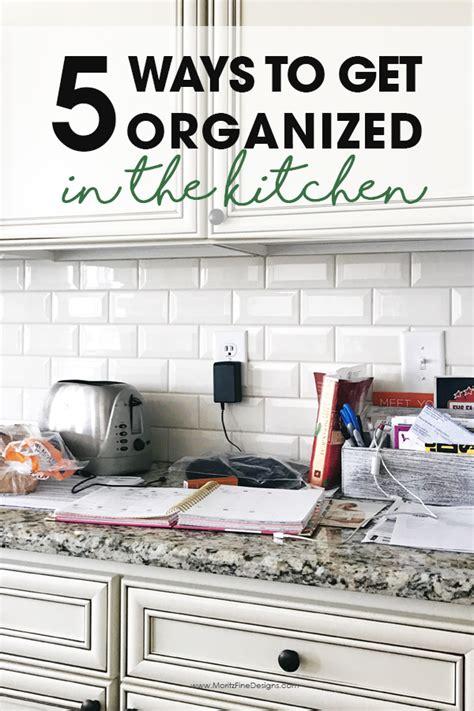5 easy ways to use kitchen design online modern kitchens get your kitchen organized free recipes collection kit
