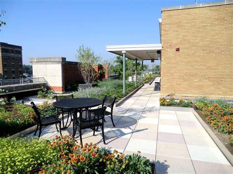 louisville metro housing authority greenroofs com projects 801 vine st metro housing