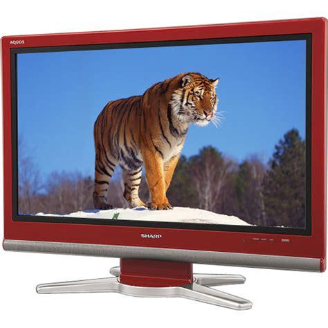 Tv Sharp Slim Batik sharp aquos lc 32gp3u 32 quot 1080p lcd tv lc 32gp3ur b h