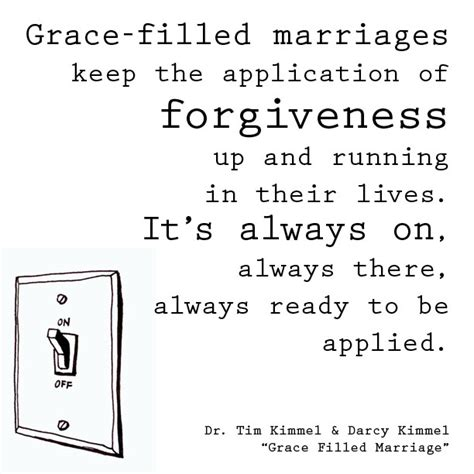 grace on marriage by of grace filled marriage quote of the day september 12