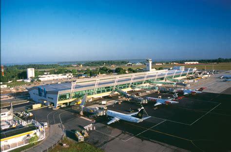 airport möbel aeropuerto internacional de bel 233 m bel 187 aeropuertos net