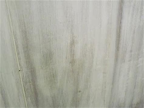 whitewash paneling my cottage whitewashing wall paneling with sloan chalk paint