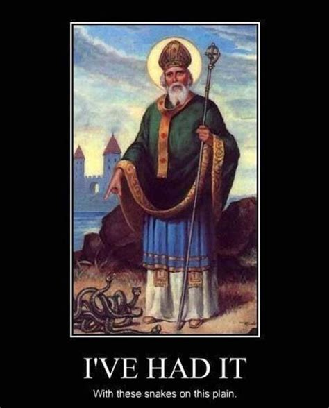 St Patricks Day Memes - st patrick s day funny meme s going viral today product