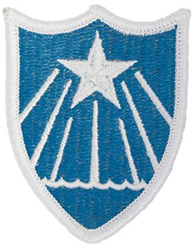 Hq 16081 Green Militery Patches Dress army patch color minnesota national guard northern safari army navy n g hq