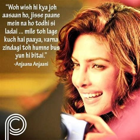 Film Quotes Bollywood | quotes from movies bollywood quotesgram