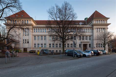 len hannover file vocational school bbs11 andertensche wiese