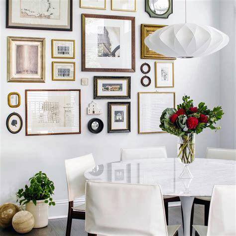 how to hang photos on wall how to hang wall wayfair