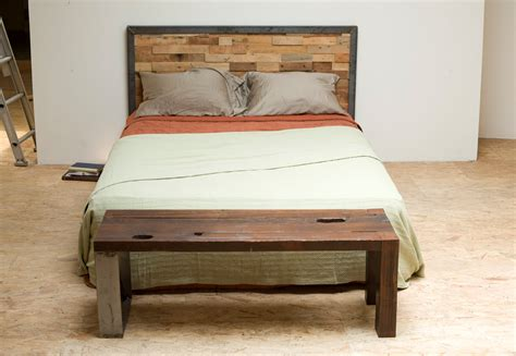 metal and wood headboard metal and wood headboard ic cit org