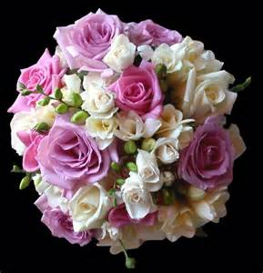 beautiful bouquet of flowers 78 beautiful bouquets for joyful occasions one decor