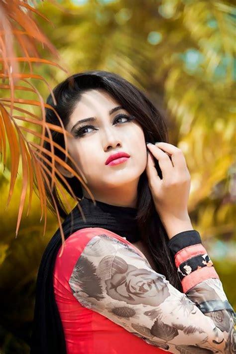 Safa New bd safa kabir exclusive unseen photo 2015