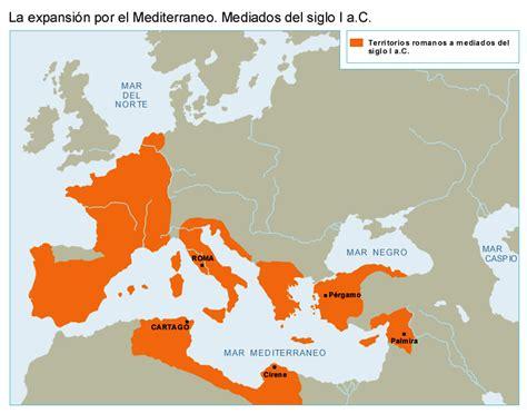 bã romã bel almac 233 n de cl 225 sicas expansi 211 n imperio romano mapas