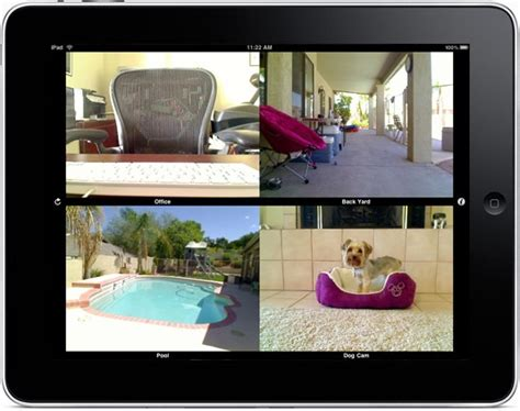 home monitored security systems 28 images home