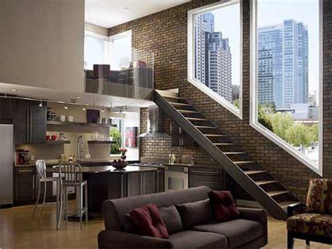 Beautiful Apartment   Freshome.com