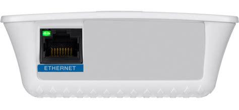 Linksys Re3000w N300 Wireless Range Extender T3010 6 linksys re3000w n300 wi fi range extender