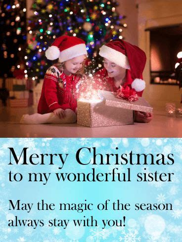 christmas cards images  pinterest
