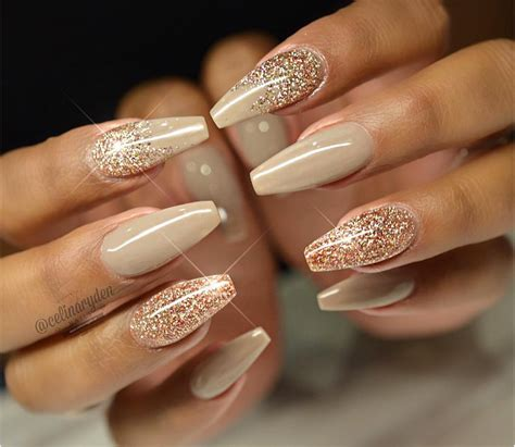 Nail Ideas by 50 Gel Nails Designs That Are All Your Fingertips Need To