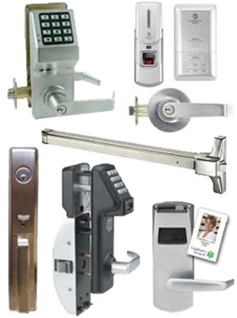 How To Change Commercial Door Lock by Mesa Commercial Locksmith Keyless Door Locks Card Key