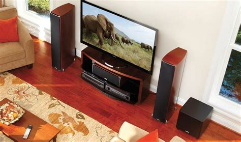best speakers for a bedroom small room design best design small room surround sound