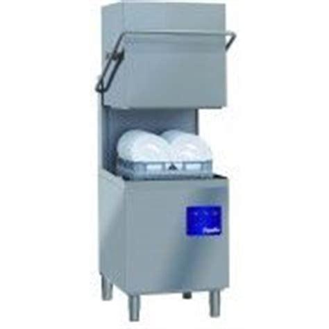 Heavy Duty Dishwasher by Prodis T110p Heavy Duty Dishwasher Drain 240v 50hz