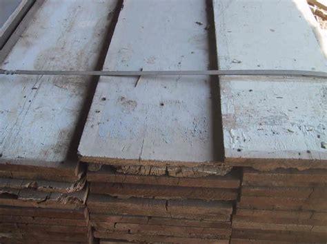 Shiplap Look Alike Reclaimed Barn Wood Siding Pacific Northwest Timbers