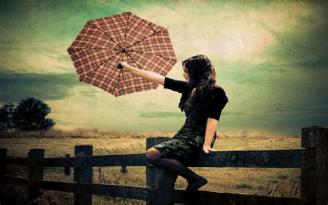 wallpaper hd umbrella girl girl with umbrella wallpaper best hd wallpapers