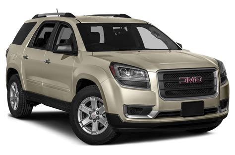 gmc acadia rebates new gmc acadia lease offers and best prices near