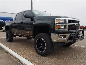 4x4 Truck Accessories Houston Tx Lifted Trucks For Sale In Houston Area Conversion 4x4