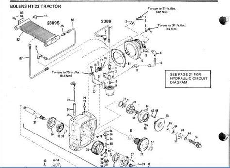 kubota rtv 900 parts diagram automotive parts diagram images