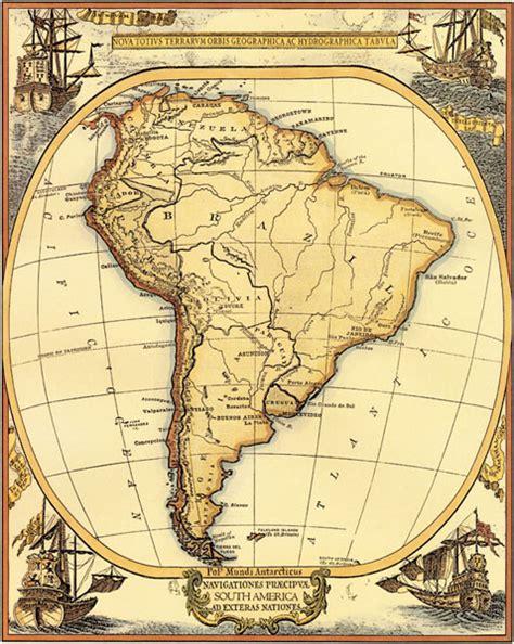 imagenes vintage mapas popular brazil map buy cheap brazil map lots from china