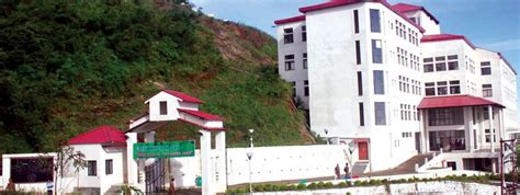 Icfai Mba Reviews by Icfai Aizawl Admissions Contact Website