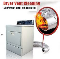 Clothes Dryer Doesn T Heat Dryer Vent Cleaning Air Duct Cleaning Atlanta