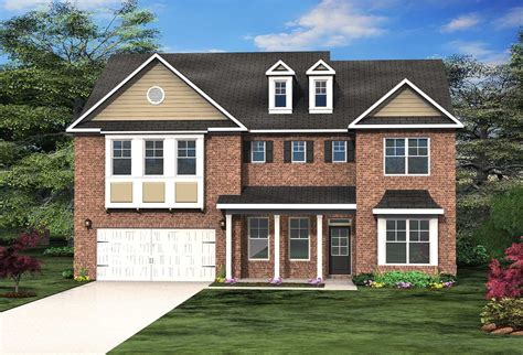 paran homes floor plans 28 images atlanta based paran