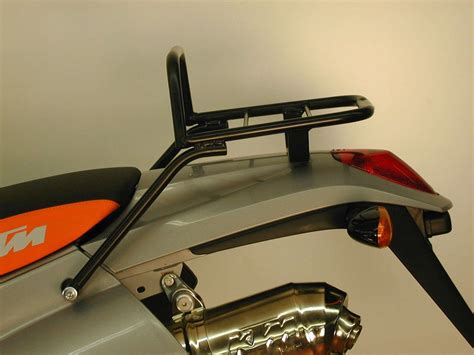 Ktm Rack Rear Rack Ktm Lc4 E 400 640 Enduro From 99 Lc4 640