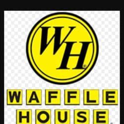 Waffle House Diner 1795 Asheville Hwy Spartanburg Sc Stati Uniti Ristorante