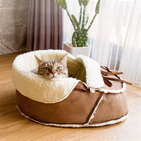 big sale top rated cat beds youll love   wayfair