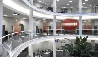 agenzia unicredit banca pavimenti e rivestimenti di banche pavimenti sopraelvati