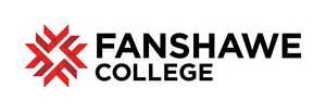 pdf fanshawe college resume help