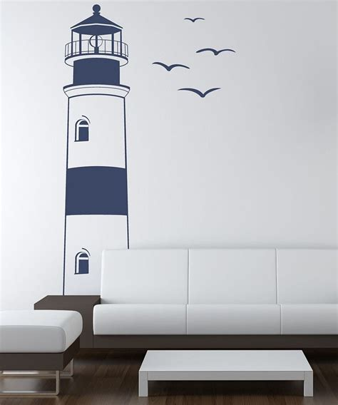 lighthouse for bathroom 17 best ideas about lighthouse bathroom on pinterest nautical theme bathroom