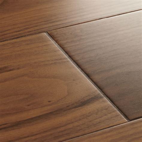 York Grey Washed Oak   Woodpecker Flooring Professional