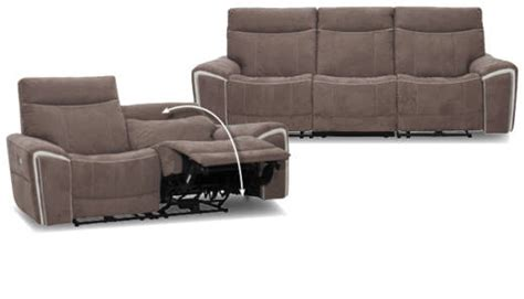 seats and sofas sessel angebote sofas eckgarnituren sessel schlafsofas