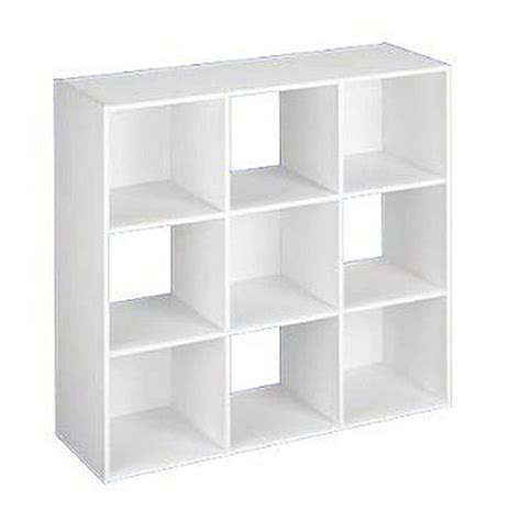 Closet Cube Organizers by Closet Shelving Rubbermaid Closet Shelving Closetmaid