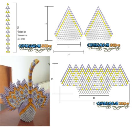 Origami Patterns Free - free coloring pages origami patterns free 101 coloring